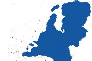 kaartje-festivals-almere